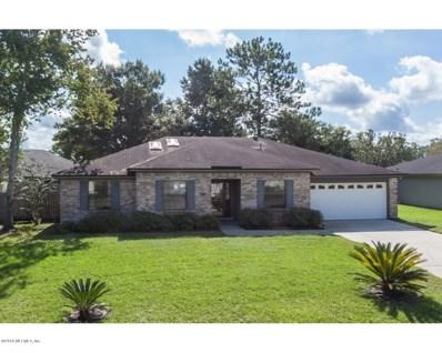 10525 Osprey Nest Dr E, Jacksonville, FL 32257 - #: 957242