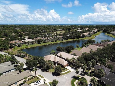 Palm Coast, FL home for sale located at 1 Hidden Lake Way, Palm Coast, FL 32137