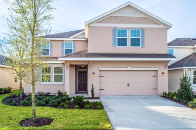 Green Cove Springs, FL home for sale located at 2885 Woodbridge Crossing Ct, Green Cove Springs, FL 32043