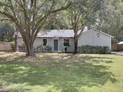 10719 Gelding Dr, Jacksonville, FL 32257 - MLS#: 957257
