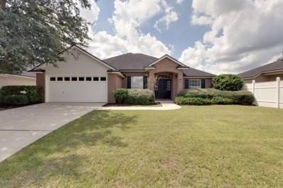 1449 Canopy Oaks Dr, Orange Park, FL 32065 - MLS#: 957262