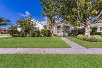 842 Pleasure Bay Dr, Jacksonville, FL 32225 - #: 957270