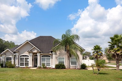 2501 Camco Ct, Jacksonville, FL 32259 - #: 957272