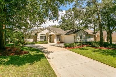 1638 Pebble Beach Blvd, Green Cove Springs, FL 32043 - #: 957281