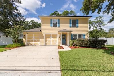 10450 Ilah Rd, Jacksonville, FL 32257 - #: 957284