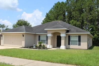 11008 Apple Blossom Trl W, Jacksonville, FL 32218 - #: 957289