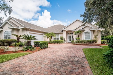 108 Marshside Dr, St Augustine, FL 32080 - #: 957300