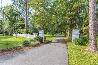 13766 Mandarin Rd, Jacksonville, FL 32223 - #: 957302