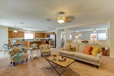 1484 Dunns Lake Dr E, Jacksonville, FL 32218 - #: 957305