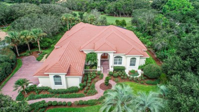 2 Rue Renoir, Palm Coast, FL 32137 - #: 957307