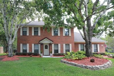 1759 Pecky Cypress Ln, Jacksonville, FL 32223 - #: 957323