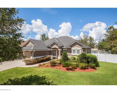 214 Worthington Pkwy, St Johns, FL 32259 - #: 957324