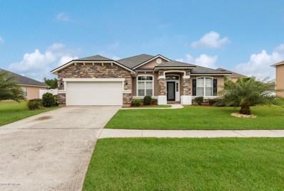 3974 Sherman Hills Pkwy W, Jacksonville, FL 32210 - #: 957327