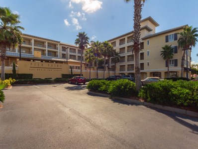 Jacksonville Beach, FL home for sale located at 525 N 3RD St UNIT 305, Jacksonville Beach, FL 32250
