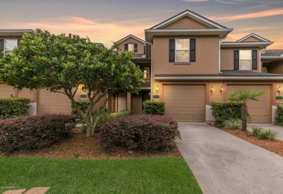 3685 Creswick Cir UNIT C, Orange Park, FL 32065 - MLS#: 957339