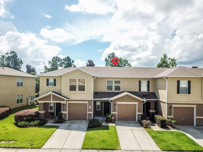Fleming Island, FL home for sale located at 1500 Calming Water Dr UNIT 902, Fleming Island, FL 32003