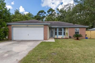 3692 Wilson Blvd W, Jacksonville, FL 32210 - #: 957373