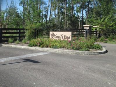 Middleburg, FL home for sale located at 4448 Junction Dr, Middleburg, FL 32068