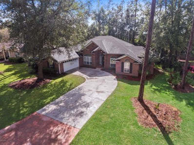 Fleming Island, FL home for sale located at 1875 Royal Fern Ln, Fleming Island, FL 32003