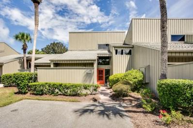 10065 E Sawgrass Dr, Ponte Vedra Beach, FL 32082 - MLS#: 957378