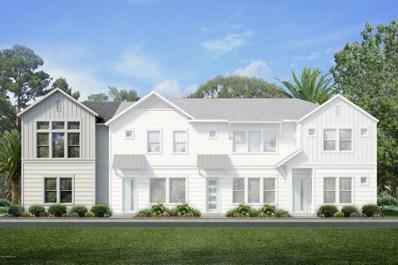 11450 White Cap Ct, Jacksonville, FL 32256 - MLS#: 957384
