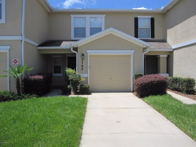 Fleming Island, FL home for sale located at 1500 Calming Water Dr UNIT 5702, Fleming Island, FL 32003