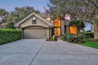 220 Cannon Ct E, Ponte Vedra Beach, FL 32082 - #: 957396