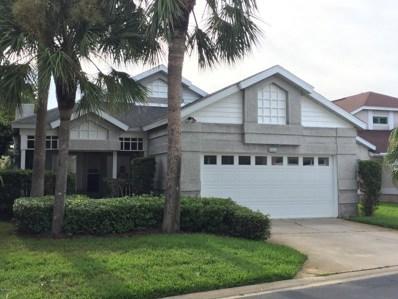 203 Joey Dr, St Augustine, FL 32080 - #: 957398
