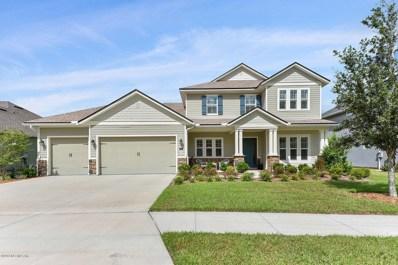 602 Oxford Estates Way, St Johns, FL 32259 - #: 957403
