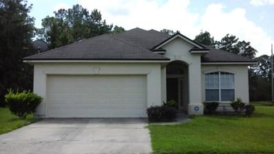 3833 Anderson Woods Dr, Jacksonville, FL 32218 - #: 957405