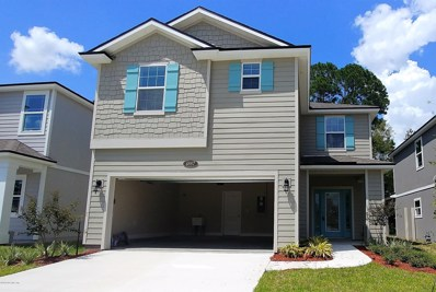 4887 Reef Heron Cir, Jacksonville, FL 32257 - #: 957408