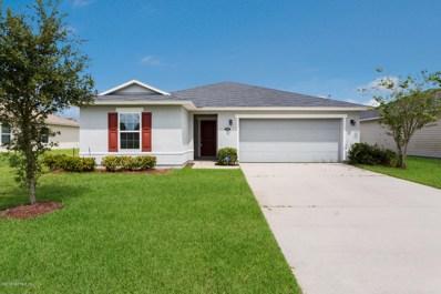 7425 Steventon Way, Jacksonville, FL 32244 - #: 957412