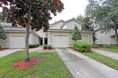 7915 Melvin Rd, Jacksonville, FL 32210 - #: 957413
