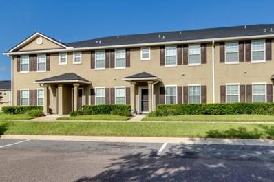 546 Hopewell Dr, Orange Park, FL 32073 - MLS#: 957414