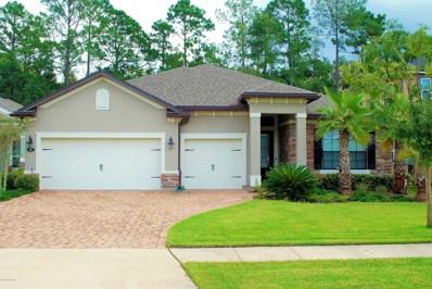 187 Stony Ford Dr, Jacksonville, FL 32081 - #: 957418