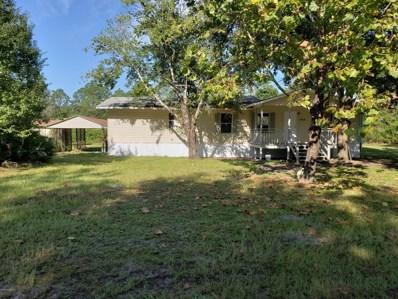 1354 Secret Cove Rd, Middleburg, FL 32068 - #: 957421