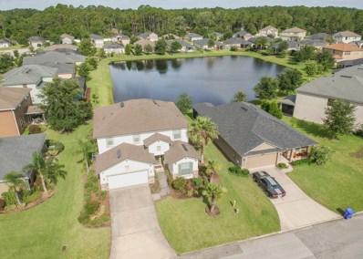 207 Sunshine Dr, St Augustine, FL 32086 - #: 957423