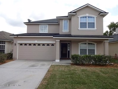 Orange Park, FL home for sale located at 3945 Leatherwood Dr, Orange Park, FL 32065