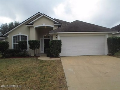 2372 Creekfront Dr, Green Cove Springs, FL 32043 - #: 957439