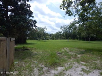 Jacksonville, FL home for sale located at  0 Fish Rd, Jacksonville, FL 32220