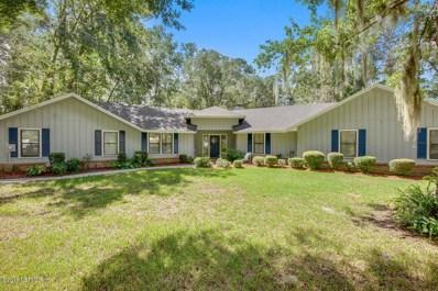 3818 Schoenwald Ln, Jacksonville, FL 32223 - #: 957442