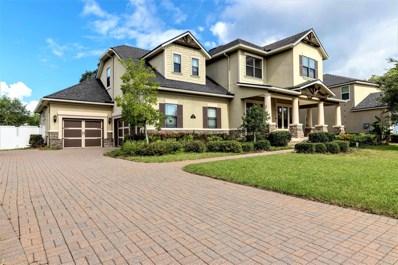 5335 Clapboard Creek Dr, Jacksonville, FL 32226 - #: 957443
