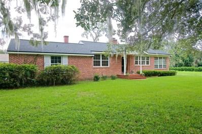 1208 Ardsley Rd, Jacksonville, FL 32207 - #: 957444