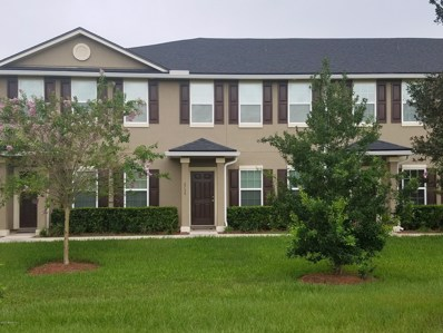 Orange Park, FL home for sale located at 2734 Hollybrook Ln, Orange Park, FL 32073