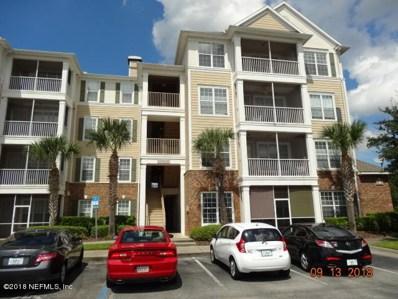 11251 Campfield Dr UNIT 4407, Jacksonville, FL 32256 - #: 957451