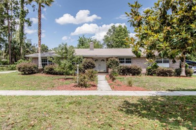 3365 Sequoia Rd, Orange Park, FL 32073 - MLS#: 957452