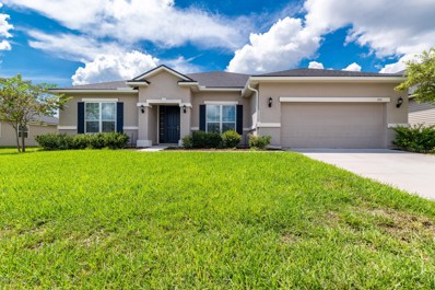 Middleburg, FL home for sale located at 1151 Wetland Ridge Cir, Middleburg, FL 32068
