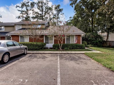 5400 Water Oak Ln UNIT 101, Jacksonville, FL 32210 - MLS#: 957462