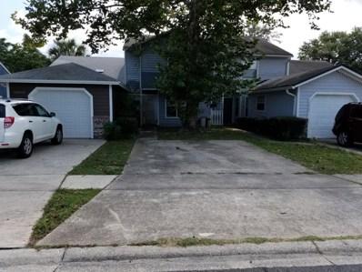 12044 Cobblewood Ln N, Jacksonville, FL 32225 - #: 957471