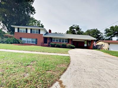 6705 Fincannon Rd, Jacksonville, FL 32277 - #: 957476